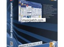 Ant_Download_Manager