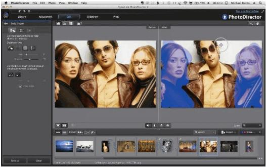 CyberLink-PhotoDirector-Ultra-8.0.2031.0-Direct-Link-Download