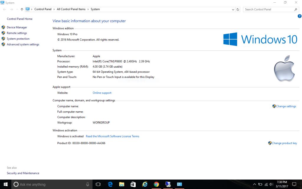 Anniversary-Update-Windows-10-screenshot