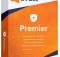 Avast-Premier-2020-Crack-download