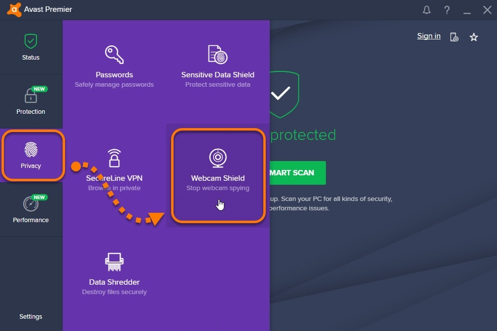 Avast-Premier-2020-license-key-file-free-download