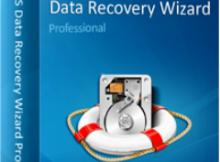 EaseUS-Data-Recovery-Wizard-11.0-Crack