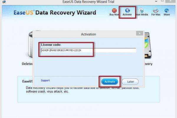 EaseUS-Data-Recovery-Wizard-12-Full-Crack-Serial-Keygen