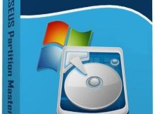 EaseUS-Partition-Master-All-Editions-Crack