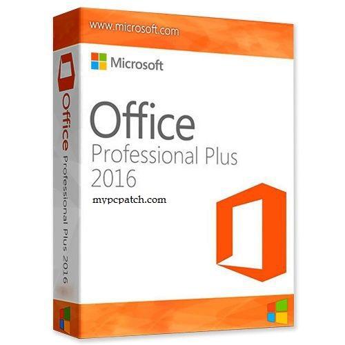 Microsoft-Office-2016-PRO-Plus-free-Download