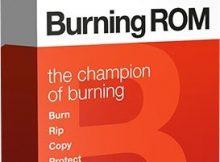 Nero-Burning-ROM-free-download