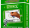 VideoScribe-free-download