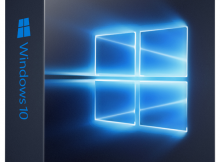 Windows-10-AIO-15in1-free-download