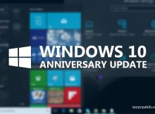 windows-10-anniversary-update-official-iso-files