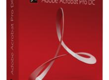 Acrobat-Pro-DC-crack