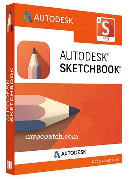 Autodesk-SketchBook-Pro-free-download