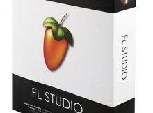 FL-Studio-Cracked