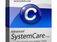 IObit-Advanced-System-Care-PRO-Crack