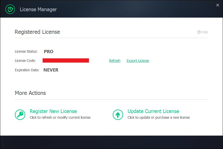 IObit-Malware-Fighter-5.1.0-Serial-Key