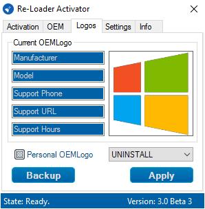 Re-loader-Activator-3.0-Beta-3-free-download