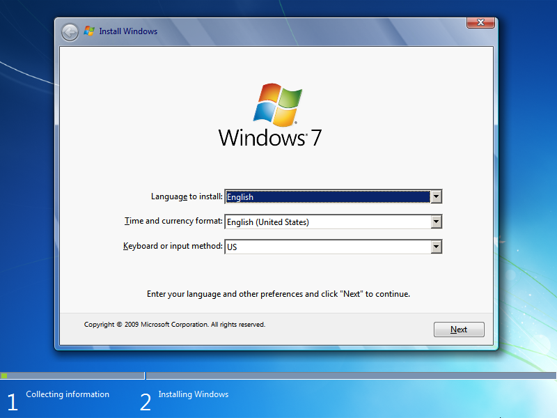 Windows-7-Starter-Iso