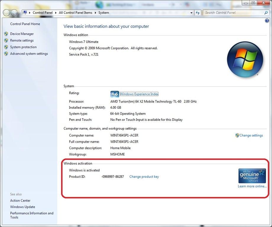Windows-7-activation-screenshot