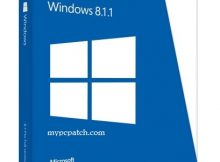 Windows-8-8.1-8.1.1-All-Versions-Any-Build-Crack 2