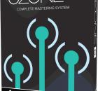 iZotope-Ozone-9-crack-free-download
