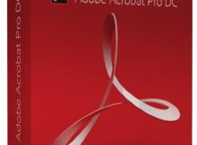 Adobe-Acrobat-Pro-DC-2018-Crack-free-download