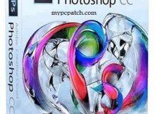 Adobe-Photoshop-CC-2018-v19.0-Crack