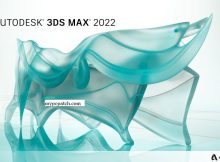 Autodesk-3DS-MAX-2022-Free-Download