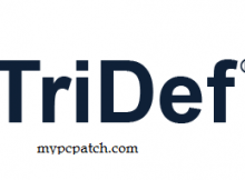 crack-for-TriDef-3D-with-activation-code