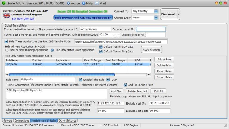 Hide-ALL-IP-2016.08.06.160805-Portable-Direct-Link-Download