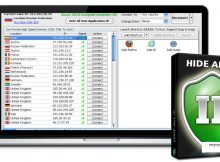 Hide-ALL-IP-2019-Free-Download