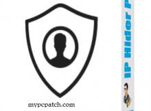 IP-Hider-Pro-crack