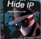 Real-Hide-IP-4.6.1.8-Crack-Patch-with-Serial-Number-Download