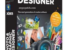 Xara-Photo-Graphic-Designer-Crack