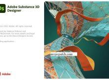 Adobe-Substance-3D-Designer-Free-Download