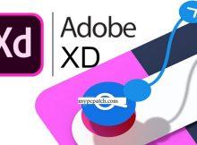 Adobe-XD-40-Free-Download