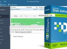 Auslogics-Disk-Defrag-professional-Free-Download
